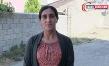 Erciş'te şüpheli kadın ölümleri arttı: Kayyımların da etkisi var