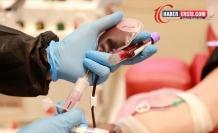 TTB: Birinci Basamak Sağlık Sistemi bir an önce programlanmalı