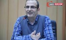 Gazeteci Karataş'a 10 yıl 6 ay ceza