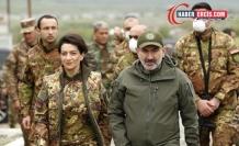 Dağlık Karabağ: Ateşkes görüşmeleri yarın Cenevre'de başlıyor