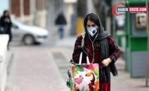 Komşu İran'da günlük ölü sayısında rekor