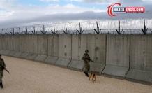 Van sınırında 9 ayda 8 kişi öldürüldü