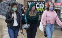 Koronavirüs uyarısı: Bu kış zor geçecek, kalabalıklardan uzak durun