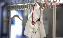TTB: Son 3 günde 13 sağlık çalışanını kaybettik