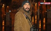 Van'da gözaltına alınan Gazeteci Karataş'a avukat kısıtlaması