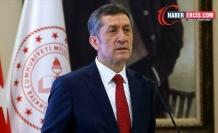 Milli Eğitim Bakanı öğretmen atamaları için tarihi veremedi