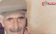 Van'da İntihar ettiği ileri sürülen tutuklu yaşamını yitirdi