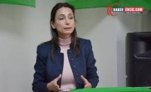 Van'da konuşan Hatimoğulları: Kürtler ulusal birliğini sağlamalı