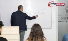 MEB'den Kürtçe öğretmenlik için sadece 3 kontenjan