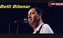 Delil Dilanar kimdir? nerelidir? nerede doğdu? eserleri hangileri? Delil Dilanar hayat hikayesi