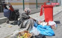 Dünya Bankası: Türkiye'de artan yoksulluk oranını geriletmek zor