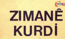 Kürtçe Acele ne demek? Acele etmek Kürtçe anlamı nedir?