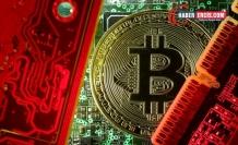 Bitcoin çöktü, kripto borsaları kızıla boyandı