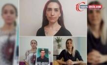 Cumartesi Anneleri Aksoy ve Cingöz'ün akıbetini sordu