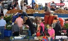 DİSK-Birleşik Metal İş: Açlık sınırı 6 kat arttı