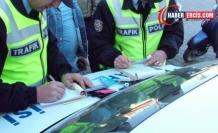 E-Devlet Üzerinden Trafik Cezası Borç Sorgulama Nasıl Yapılır?