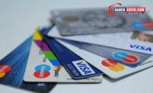 Kredi Kartı Blokesi Nasıl kalkar? Bloke Ne Zaman Açılır?