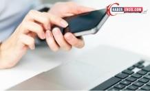 Mobil hat sorgulama nasıl yapılır? Bilginiz dışında açılmış adınıza kayıtlı mobil hat var mı? e-Devlet mobil hat sorgulama