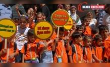 UNESCO'dan Kürtçe eğitim yanıtı: Devletleri uyarıyoruz, anadilde eğitim talebi meşrudur