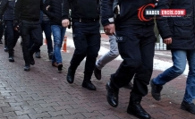 Erciş'te İş-Kur dolandırıcılığı: 2 bin 613 şüpheli