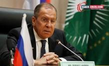 Rusya'dan Afganistan açıklaması: Müttefiklerimizi savunmaya hazırız