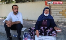 Şenyaşar ailesi: Adalet çığlıkları bir gün mutlaka karşılık bulacak