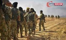 """SOHR: """"Türkiye Suriyeli muhalifleri Afganistan'a gönderebilir"""""""