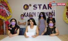 Van'da İstanbul Sözleşmesi için imzaya açılan metin deklere edildi