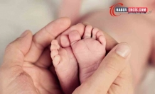 Evde bebek bakımında dikkat edilmesi gerekenler