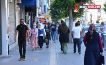 Van'da yurttaşlar: Cebimizdeki para gün geçtikçe eriyor'