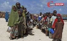 Açlık krizi derinleşiyor: Günde 15 bin çocuk yaşamını yitiriyor