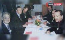 Otel odasında gizlice yapılan Erdoğan-Soros görüşmesinin perde arkası