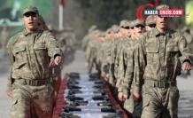 Son 3 yılda bedelli askerlikten kaç kişi yararlandı?