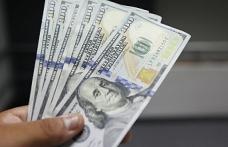 Dolardaki artışın görünmeyen yüzü: Gelir ve servet dağılımındaki adaletsizlik