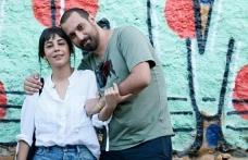 Kürt gazeteciler Kaplan ve Mordeniz serbest bırakıldı