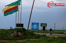 Rojava'da Kovid-19'dan 3'üncü ölüm