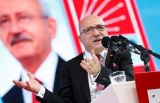Cihaner: Operasyon, ittifakları engellemek ve siyasetsizleştirmek amacıyla yapılıyor