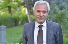 Mızraklı'nın 'iptal' davası reddedildi