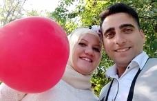 Van'da görev yapan öğretmen koronavirüsten hayatını kaybetti