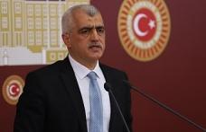 Gergerlioğlu: '128 milyar dolar nerede?' sorusunun suç ortağının MHP olduğunu unutmayın