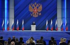 Putin: Cevabımız sert olacak