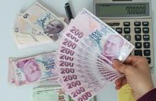 HDP'den emekli ikramiyeleri için kanun teklifi