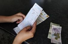 Karadeniz'de bulunan doğal gaz rezervlerinden sonra enerji faturaları 35 kez zamlandı