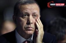 Biden'la görüşemeyen Erdoğan: Daha önce bu durumu yaşamadım