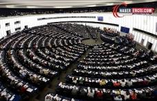 Avrupa Parlamentosu'ndan Türkiye'ye AİHM kararı hatırlatması
