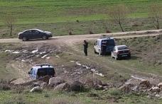 Adilcevaz'da silahlı kavga: 1 ölü, 3 yaralı