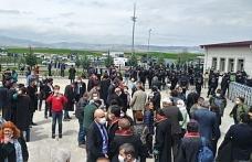 Kobanê Davası: Özgür Gündem'e ziyaret tutukluluk gerekçesi