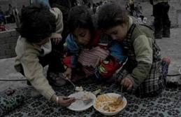 Türk-İş: Açlık sınırı 2 bin 431 lira