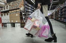 TÜİK Haziran ayı enflasyon verisini açıkladı