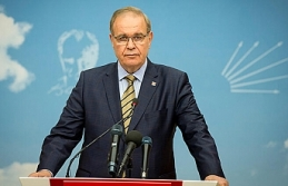 CHP Parti Sözcüsü Öztrak: Uçan ekonomi değil, işsizlik